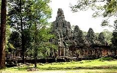 bayon_temple_cambodia.jpg