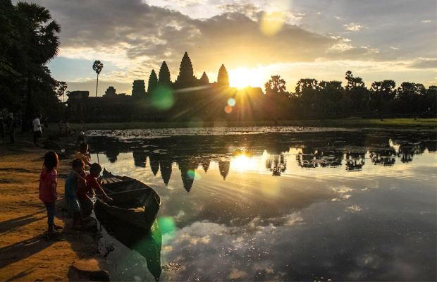 bigpic-angkor-3-days-tour-included-kulen-mountain.jpg