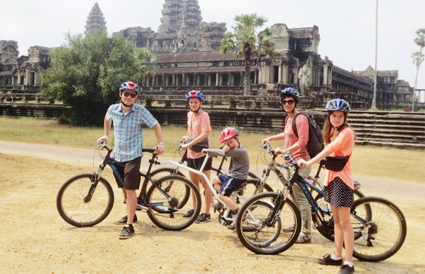 bigpic-angkor-cycling-tours.jpg