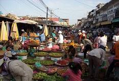 kratie_market