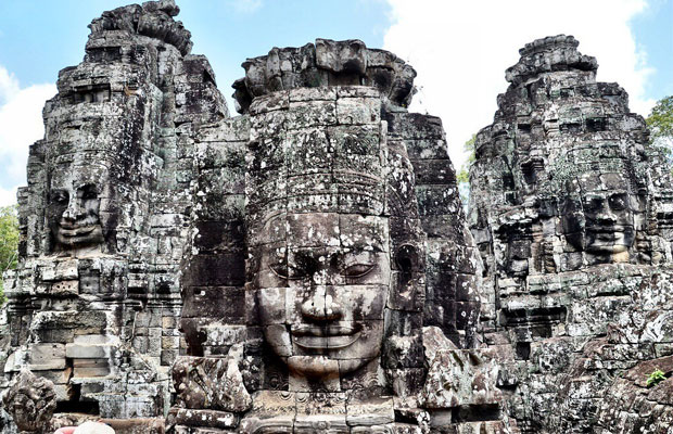https://angkorfocus.com/backoffice/uploads/myPic-Bayon-Temple