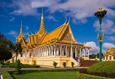 phnom-penh-royal-palace(1).jpg