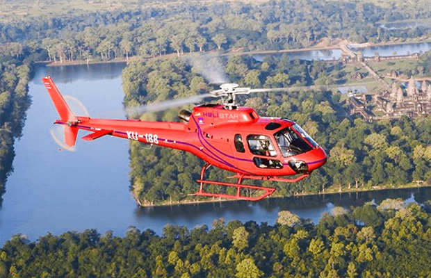 pic-cambodia-helicopter-tours.jpg