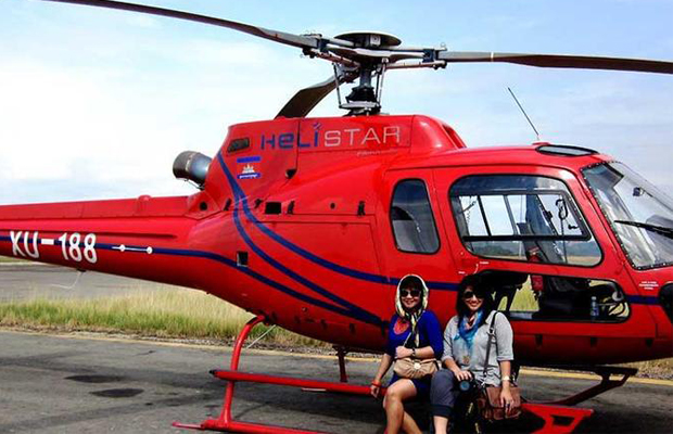 pic-helicopter-tour-angkor-view.jpg