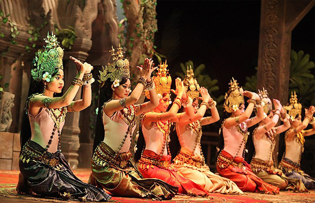 pic-siem-reap-buffet-set-with-apsara-dancing-show.jpg