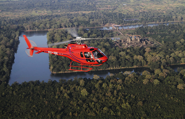 pic-siem-reap-helicopter-tours---angkor-view.jpg