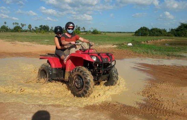 pic-siem-reap-quad-bike---awesome-fun-and-unforget-memories!.jpg