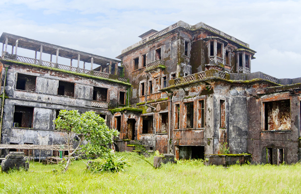 Bokor Mountain Hill Station Tour - Full Day