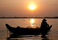 tonlesap_sunset.jpg