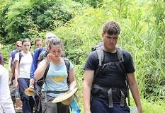 trekking_tours.jpg