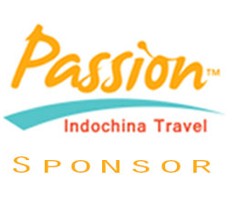 Passion Indochina Travel